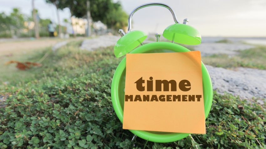 20 Best Time Management Apps for Small Business