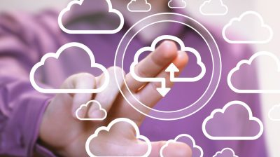 Microsoft Worldwide Partner Group Helps IT Providers Become Cloud Ready
