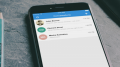 Could the Signal Private Messenger App Be a Good Communications Channel for Your Team?