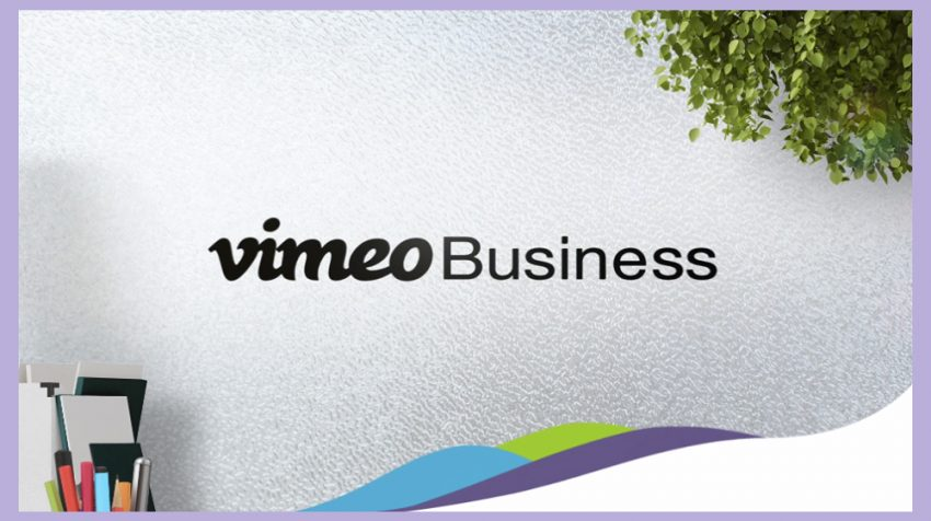 Could Vimeo Business Be Your New Video Marketing Service?