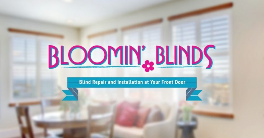 20 Home Improvement Franchise Opportunities - Bloomin' Blinds