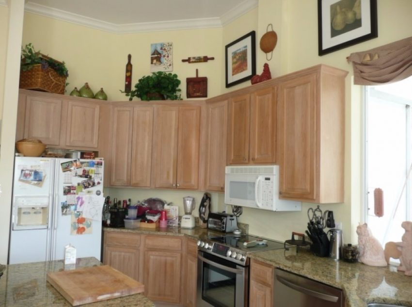 20 Home Improvement Franchise Opportunities - Kitchen Solvers