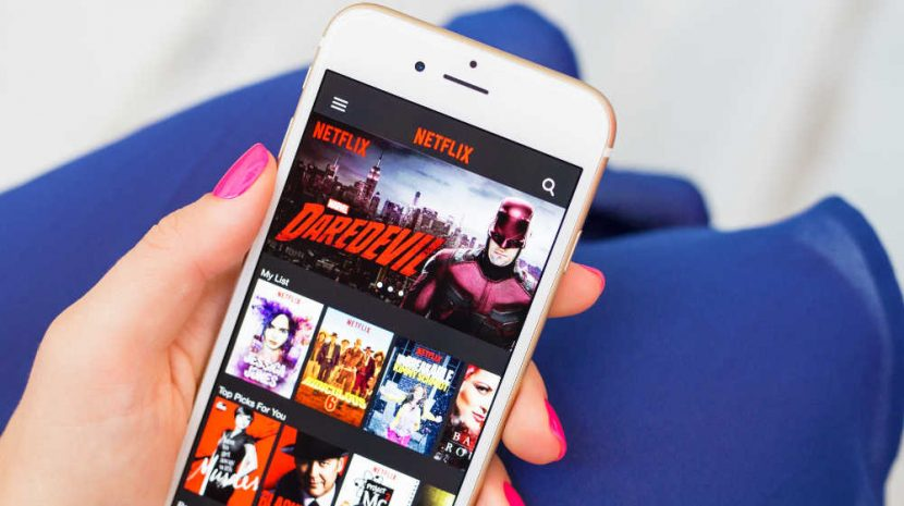 What's this about Netflix interactive content? And what can you learn from the brand's recent moves about how to make your business stand apart?