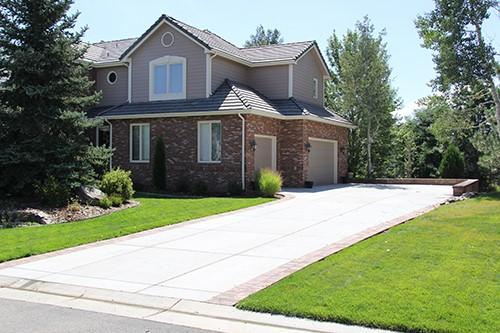 20 Home Improvement Franchise Opportunities - Sam the Concrete Man