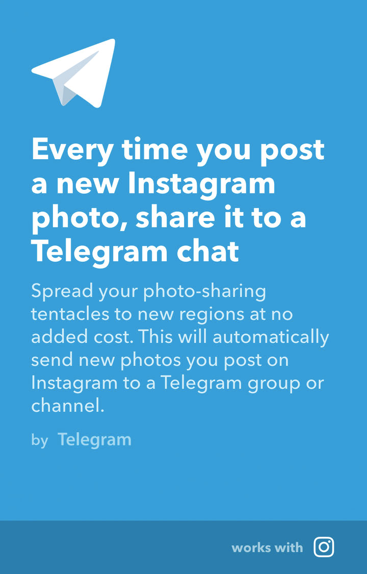 what is the telegram messenger app and how can you use it for your