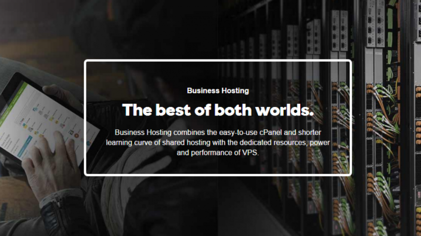Small Business Headlines: New Website Tools from GoDaddy, Wix