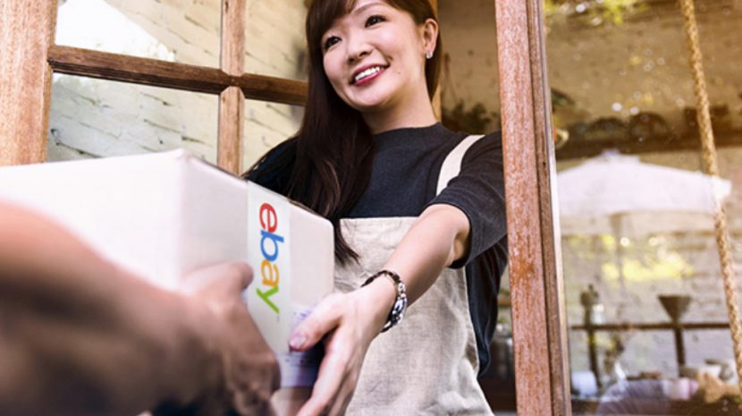 eBay Set to Launch 3-Day eBay Guaranteed Delivery Program