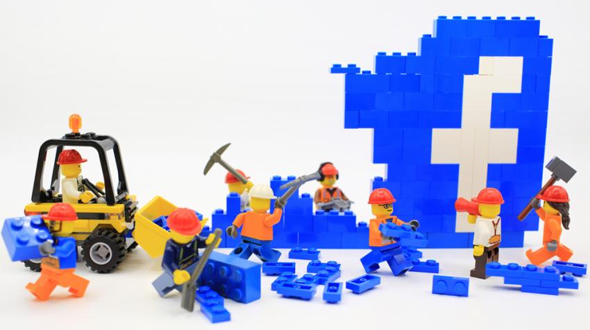 10 Best Facebook Groups for Entrepreneurs