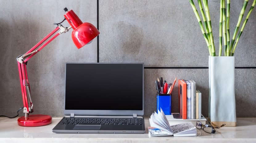 Top 10 Home Office Essentials (Video)