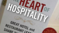 You Need to Have The Heart of Hospitality to Create a 5-Star Hotel Experience