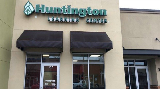 20 Education Franchises That Could Be Smart Business Opportunities - Huntington Learning Center