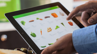 Instacart Suit Again Raises Employee Misclassification Issues