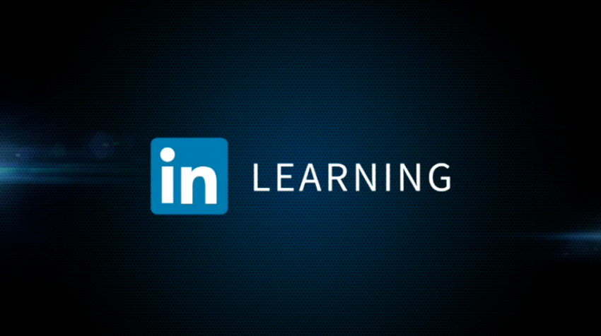 Image result for LinkedIn Learning