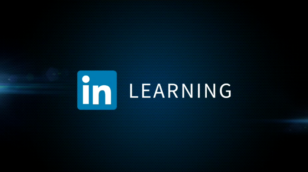 How to Use LinkedIn Learning for Professional Development ...