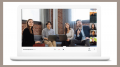 10 Things to Know About the New Google Hangouts
