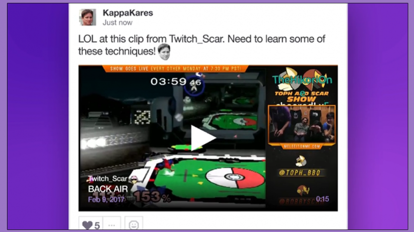 Twitch Debuts Pulse -- What Is It and What Should Your Small Business Do With It?