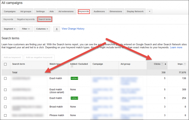 The Simple Step-by-Step Google Adwords Tutorial For Small Business Owners