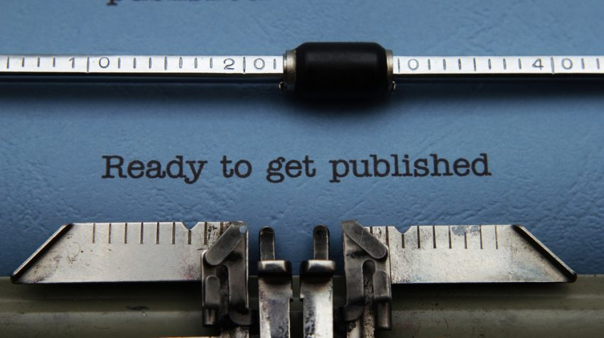 13 Best Ways to Prepare for Publishing Your First Book