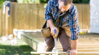 20 Home Improvement Franchise Opportunities
