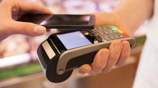 3 Good Reasons to Use Your Mobile Wallet