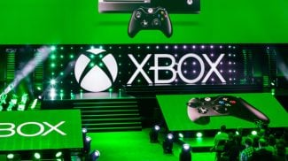 Xbox Live Creators Program Launched. Open to Indie Game Developers