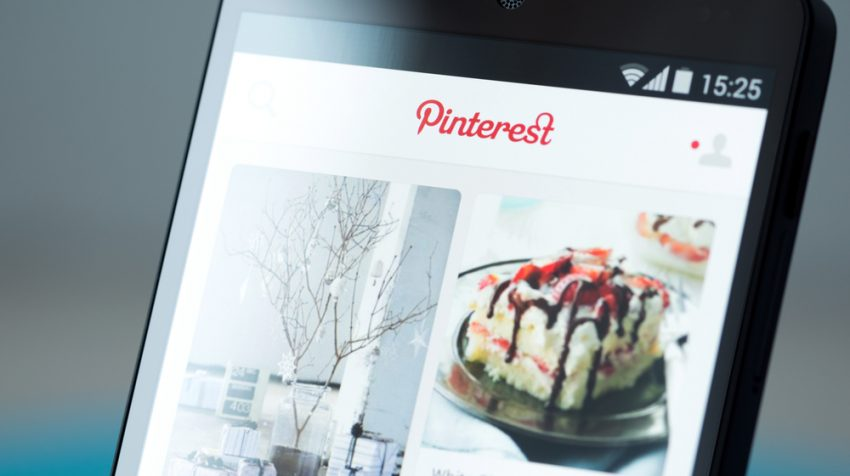 How to Effectively Generate Backlinks on Pinterest