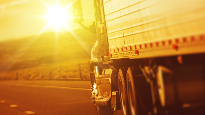 3 Types of CDLs for Your Transportation Business
