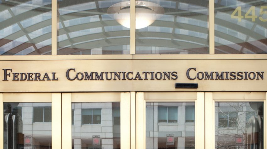 What's the link between new unlimited data plans and the FCC? Chairman Ajit Pai is claiming some credit becuase he rolled back some Obama regulations.