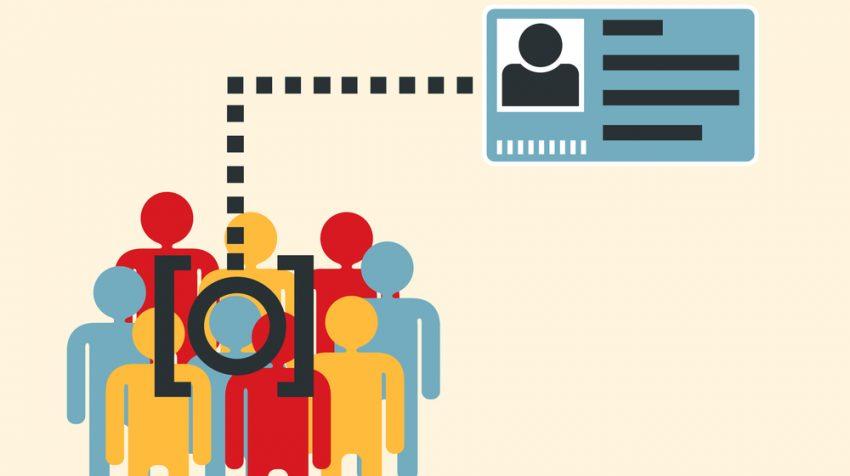 SimpliSafe - A Customer Profile Example