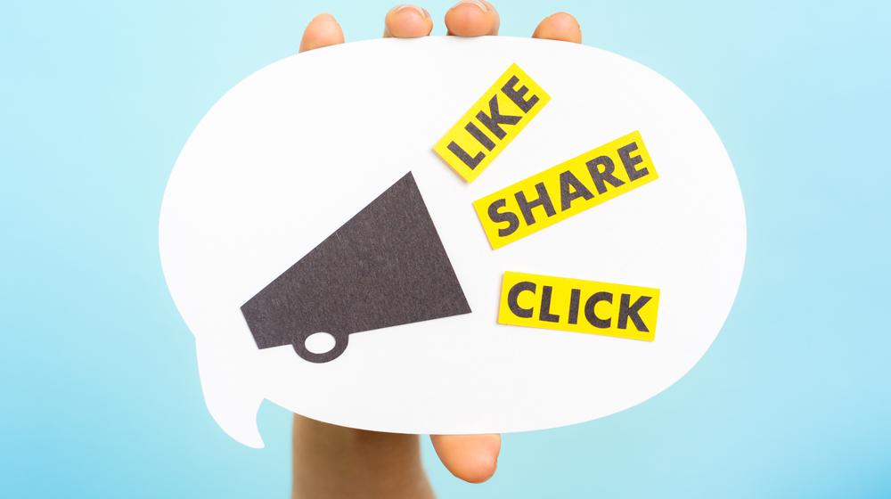 3 Social Media Tactics You Should Never Overlook