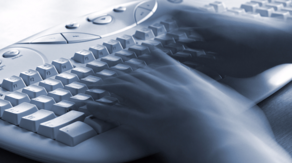 The Pros and Cons of Hiring a Ghostwriter