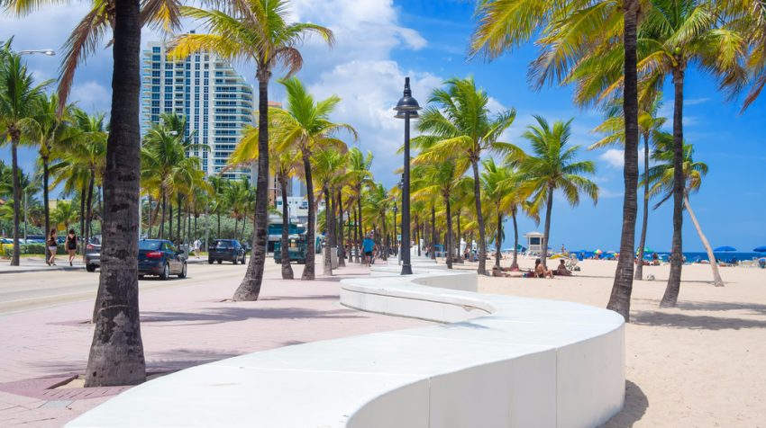 Franchise Event Can Help You Grow Your Business in South Florida