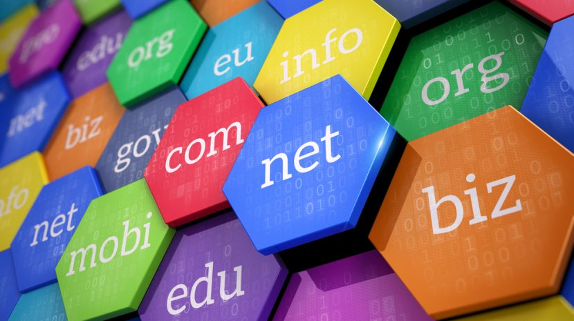 Top Domain and Hosting Considerations