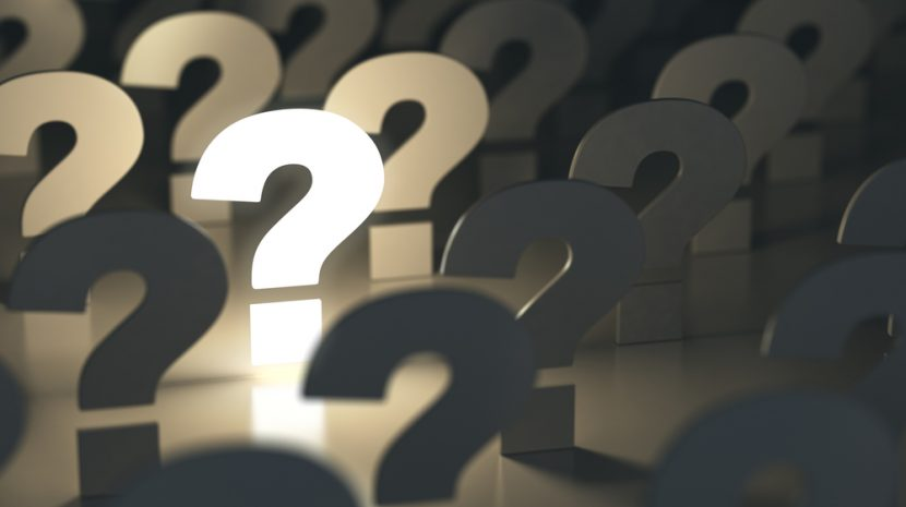 Social Media Content Strategy: 4 Critical Questions for Small Businesses