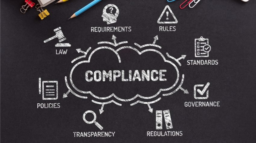 10 Employment Compliance Issues for Small Businesses