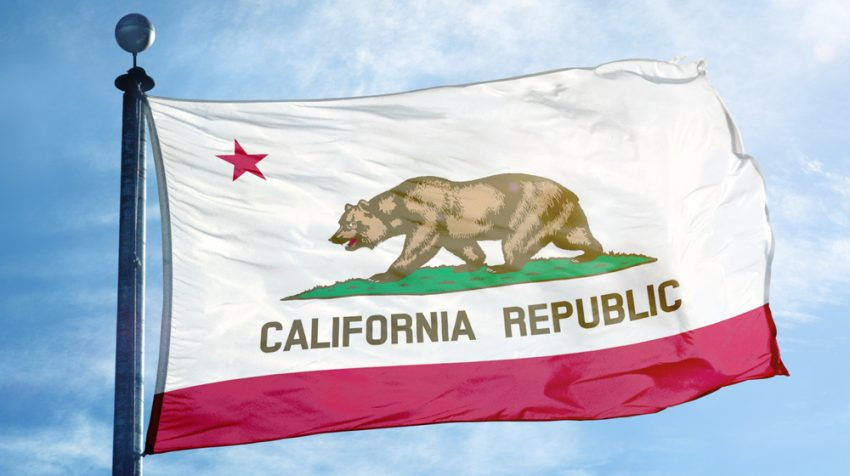 Hiscox Launches California Small Business Workers Compensation Insurance Offering