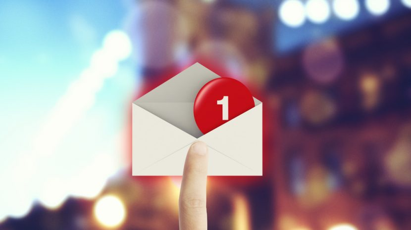 Five Easy Tips to Improve Your Email Open Rates