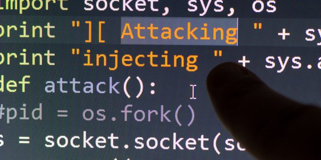 Can a Computer Be Hacked If It's Not Connected to the Internet