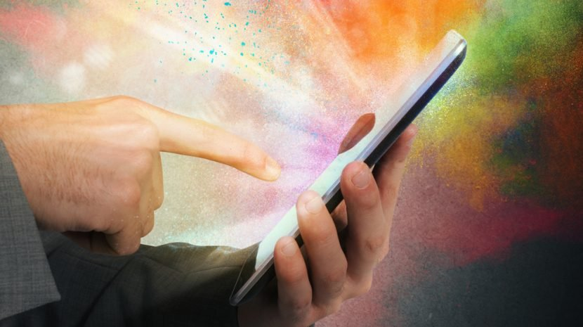 Beginners Guide to Developing a Mobile Strategy