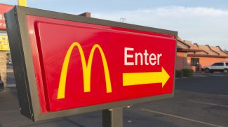 Can Your Employees Save a Life? McDonald's Incident Stresses Importance of CPR Training