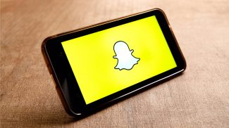 Understand the Risks Before Deciding if You Should Buy Snapchat Stock