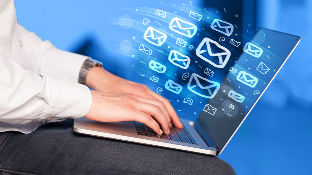 Using Email Marketing to Create Brand Loyalty