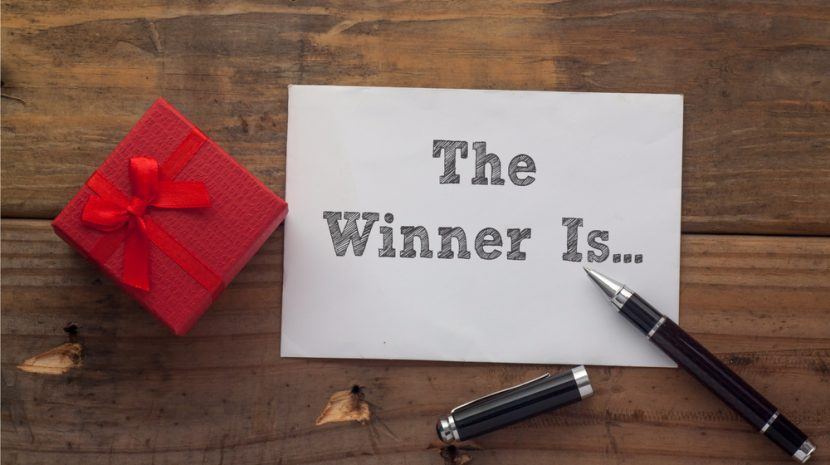 Engage Customers With These 25 Social Media Contest Ideas