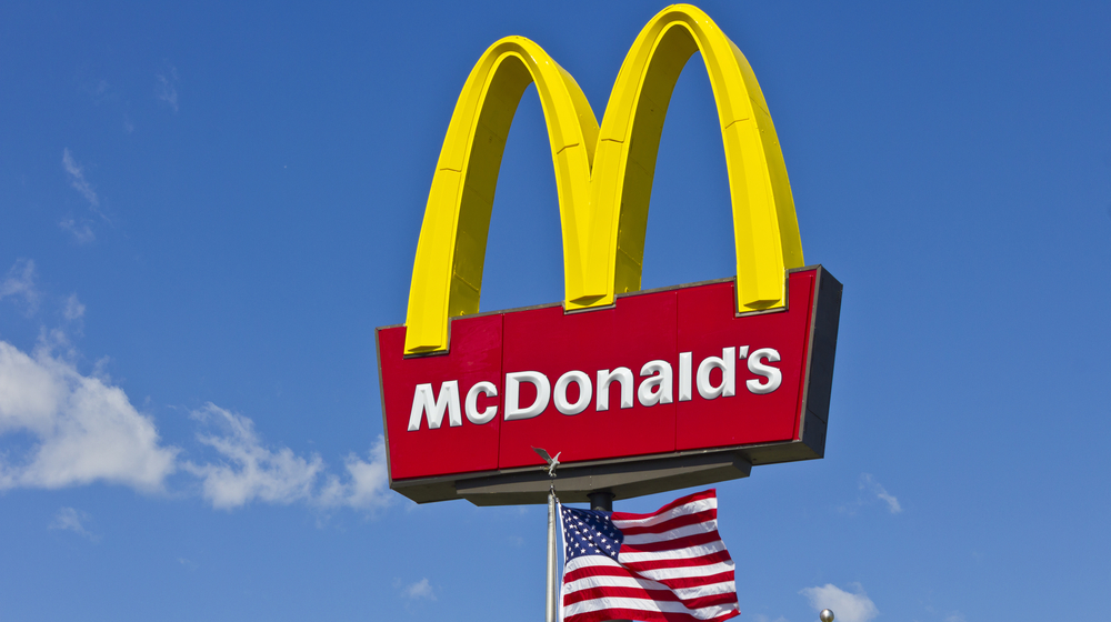 Customers May Love McDonald's Fresh Beef; Franchisees – Not So Much
