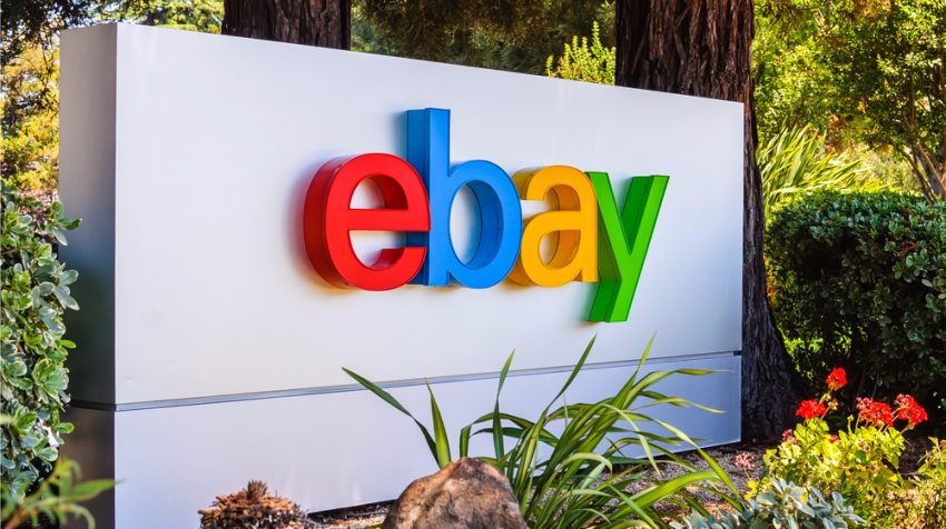eBay Announces Expedited Delivery, QuickBooks Releases New Inventory Feature