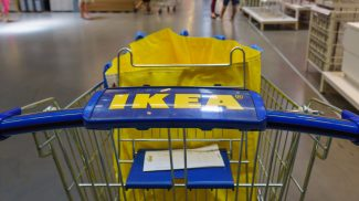 Ikea has been listening to customers complain about how difficult it is to put together its furniture. And now, it's making a change in response.