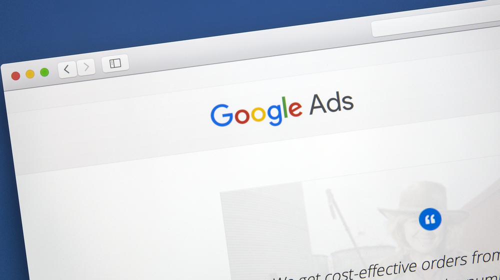 According to the latest report from research firm eMarketer, Google and Facebook advertising are still good investments for small business marketers.