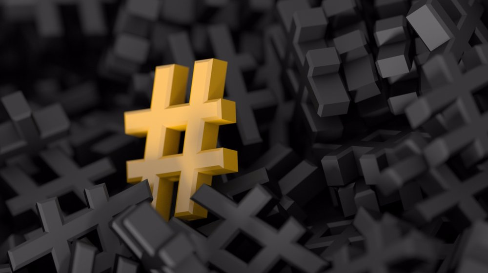 Popular Twitter Hashtags to Promote Your Small Business Every Day of the Week - Small Business Trends