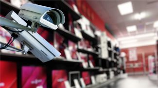Nearly 9 Percent of Small Businesses Suffered Commercial Burglaries or Thefts Last Year