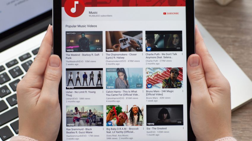 Are YouTube Videos Slowing Down Your Website?